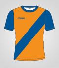 T-Shirt femme Team