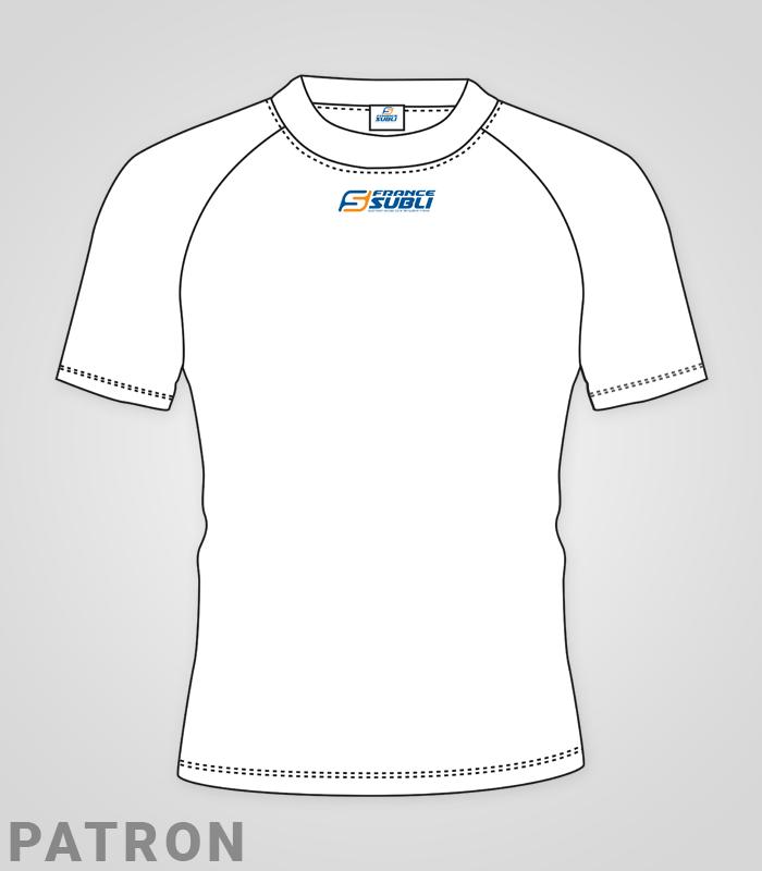 Tour De France Shirt