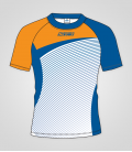 Maillot Rink Hockey homme