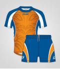 Pack Inter Handball femme