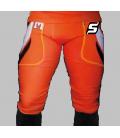 Pantalon Foot US Match PRO NFL