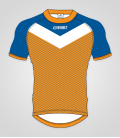 Maillot Rugby homme - Elite