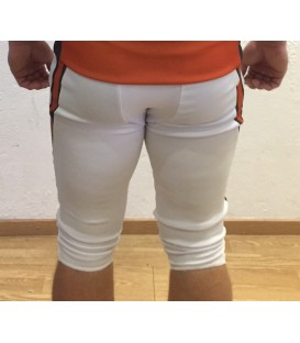 Pantalon Foot US Match PRO NFL
