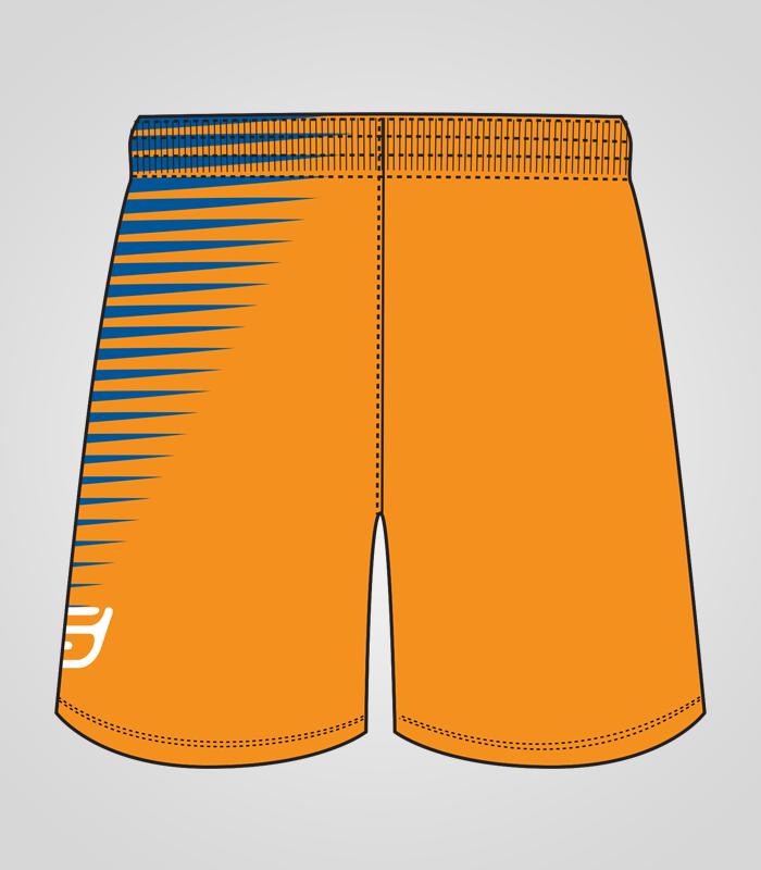 Complément Jersey Basket Sublimé League Match Maillot Fluide Short Y7InqHPAx
