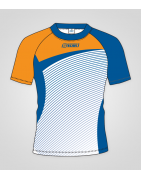 Maillots Rugby